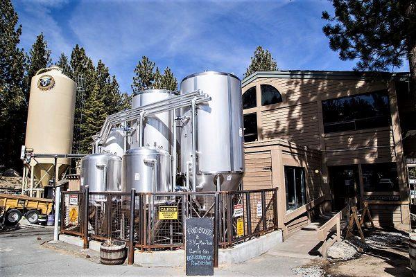 918-z-brewery2