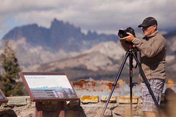 Photography-at-Minaret-Vista-6