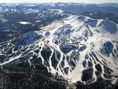 aerial-mammoth-mountain