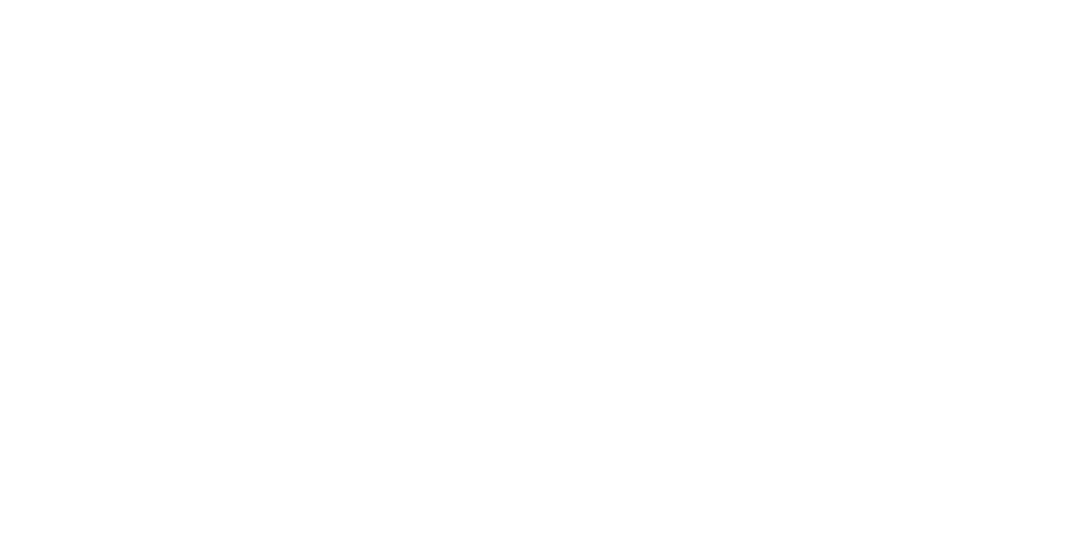 Mammoth Treehouse